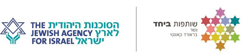 LockUp_JewishAgency_P2G_nesher_Heb 2